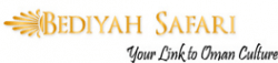 Bediyah Safari Tours
