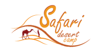 Safari Desert Camp